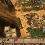 Rise-and-Fall-Civilizations-at-War-1