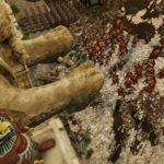 Rise-and-Fall-Civilizations-at-War-3