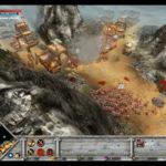 Rise-and-Fall-Civilizations-at-War-4