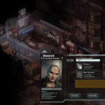 Shadowrun-Dragonfall---Director's-Cut-1