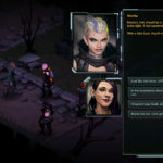 Shadowrun-Dragonfall---Director's-Cut-3