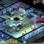 Shadowrun-Dragonfall---Director's-Cut-4