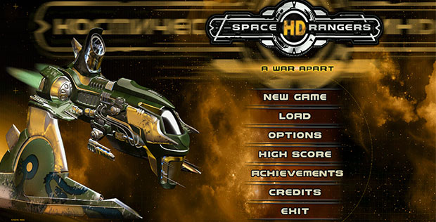 Space-Rangers-0