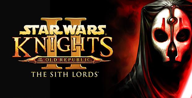 StarWars-KnightsoftheOldRepublic-1-и-2-0