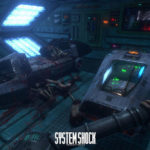 System-Shock-1-и-2-3