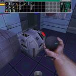 System-Shock-2-2