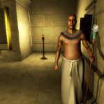 The-Egyptian-Prophecy-3
