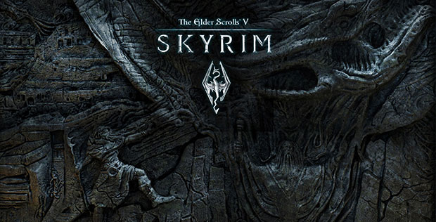 The-Elder-Scrolls-5-Skyrim-0