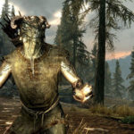 The-Elder-Scrolls-V-Skyrim-1
