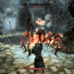 The-Elder-Scrolls-V-Skyrim-3