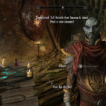 The-Elder-Scrolls-V-Skyrim-4