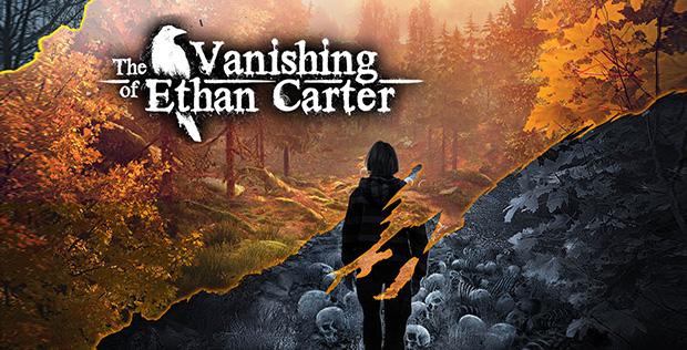 The-Vanishing-of-Ethan-Carter-0