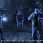The-Vanishing-of-Ethan-Carter-3