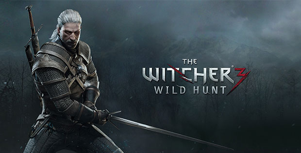 The-Witcher-1-3-0