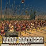 TotalWar-RomeII-3
