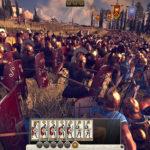 TotalWar-RomeII-4