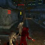 Vampire-The-Masquerade-–-Bloodlines-3
