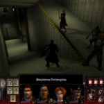 Vampire-The-Masquerade-–-Redemption-2