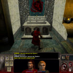 Vampire-The-Masquerade-–-Redemption-4