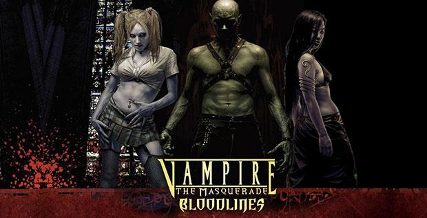 Vampire-TheMasquerade--Bloodlines-1-0
