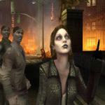 Vampire-TheMasquerade--Bloodlines-1-3