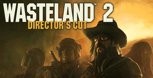Wasteland-2-Director's-Cut-0