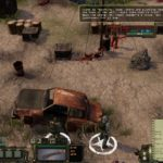 Wasteland 2 Director's Cut-2