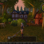 World-Of-Warcraft-2