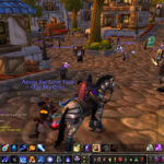 World-Of-Warcraft-3