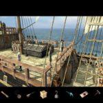 Остров-сокровищ-В-поисках-пиратского-клада
