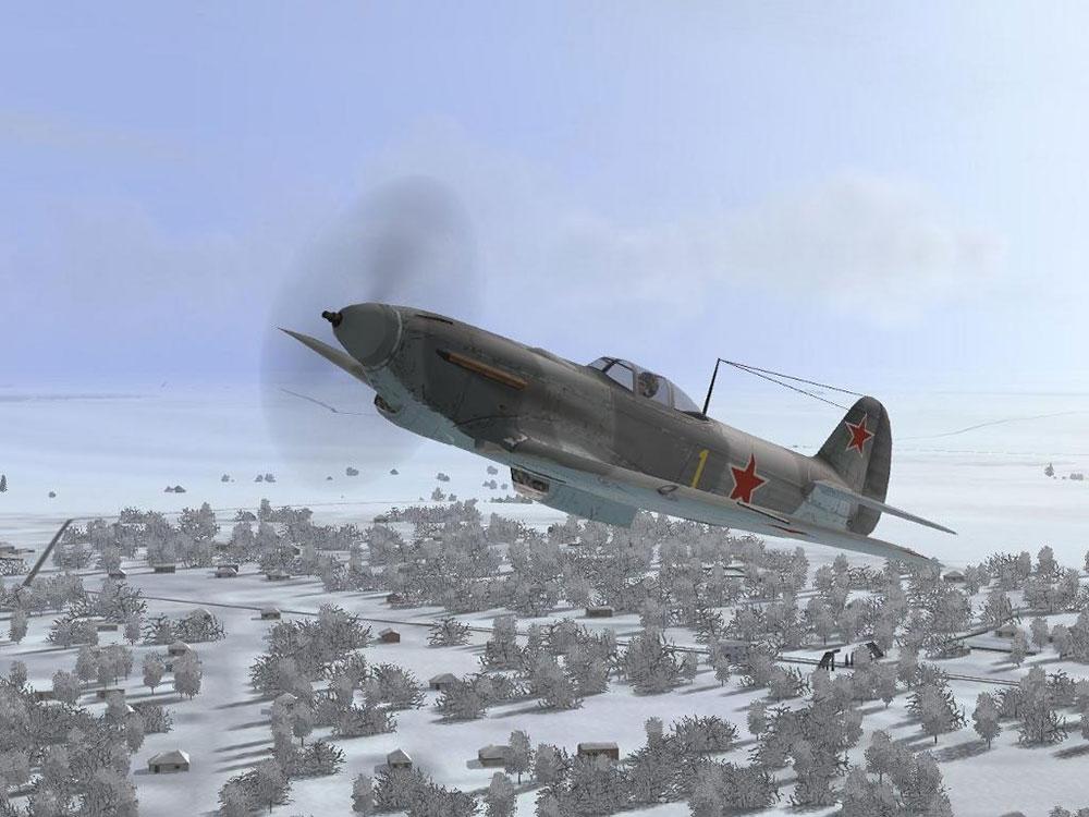 Игры про Сталинград Список