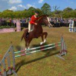 конный-клуб-моя-лошадка3