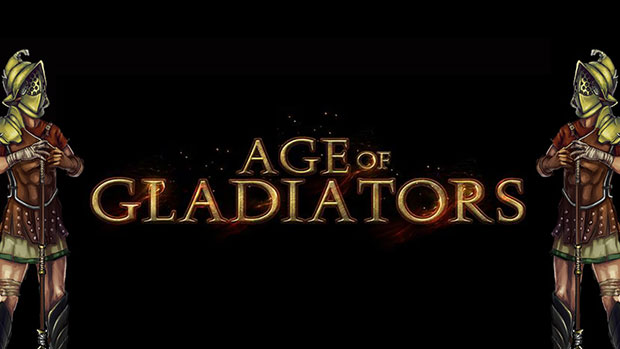 Age-of-Gladiators1