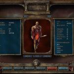 Age-of-Gladiators2