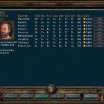 Age-of-Gladiators4