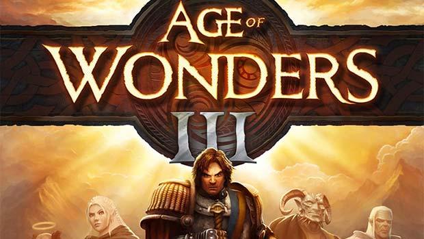 Age-of-Wonders
