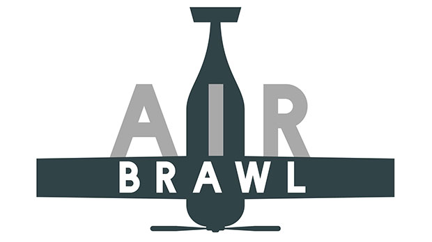 Air-Brawl1