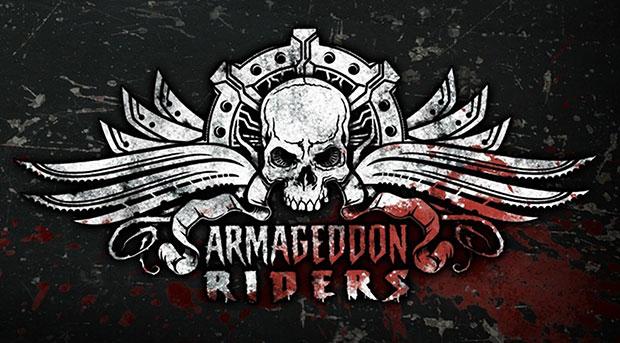 Armageddon-Riders-1