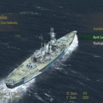 Atlantic-Fleet4