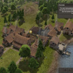 Banished4
