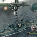 Battlestations-Pacific