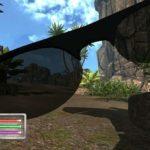 Bear-Simulator5
