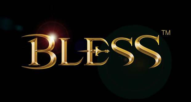 Bless1