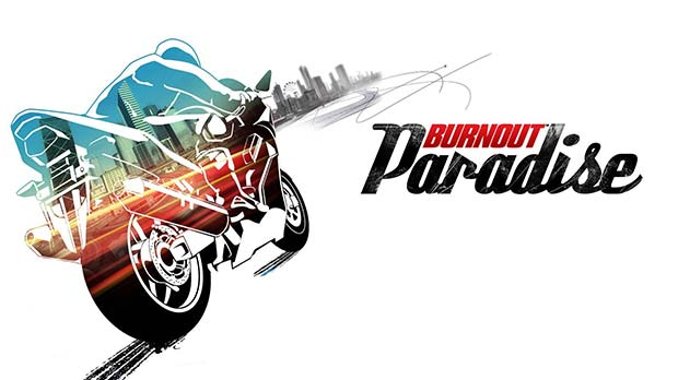 Burnout-Paradise1