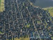 Cities-XL
