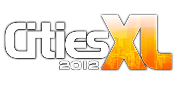 Cities-XL-2012