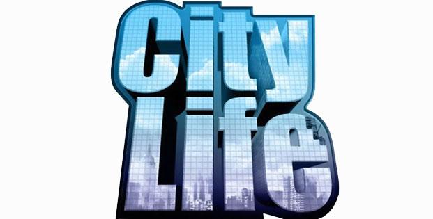 City-Life-2008