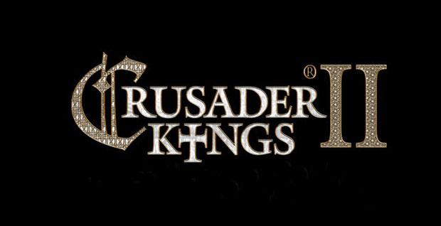 Crusader_Kings_