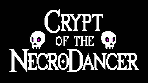 Crypt-of-the-Necrodancer1