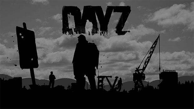 DayZ-1